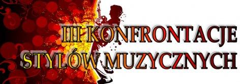Wstęga Kociewia - styles large public zdjecia konfrontacje stylow muzycznych