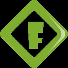Wstęga Kociewia - styles medium public zdjecia logotyp pfm