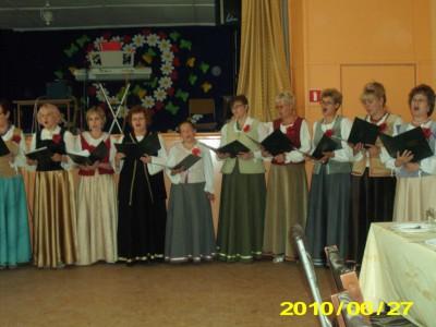impreza_kulturalna_w_gogolewie_dzien_matki_i_dzien_kobiet_6