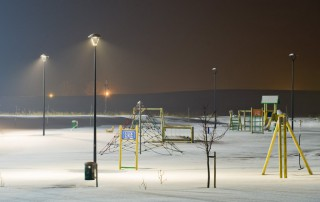mors_zimowy_noca