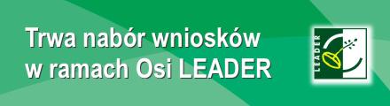 Wstęga Kociewia - zdjecia baner konk2013 2