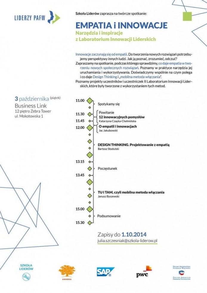 Wstęga Kociewia - styles dzialania tylkoskaluje szerokosc public zdjecia image001