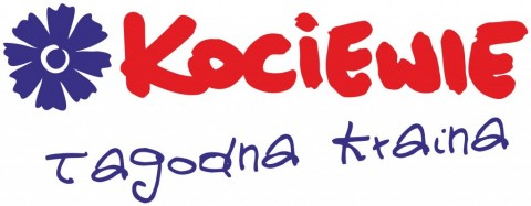 Wstęga Kociewia - styles large public zdjecia kociewie lagodna kraina