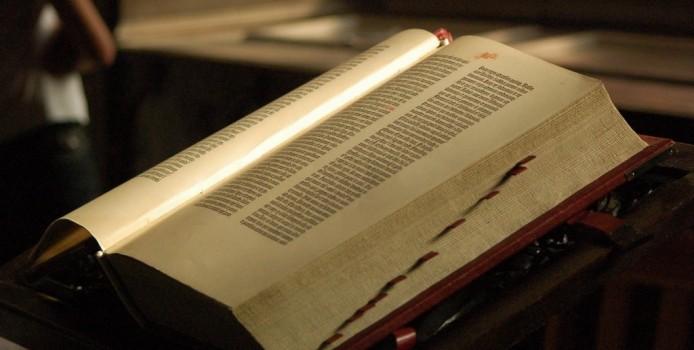 Wstęga Kociewia - styles dzialania naszerokosc public zdjecia biblia