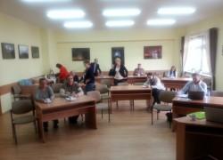 Wstęga Kociewia - styles tresc x2 public zdjecia fotka konsultacje pelplin 1