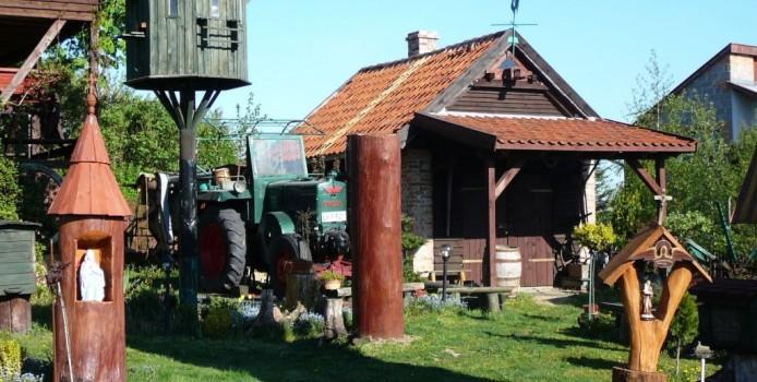 Wstęga Kociewia - styles dzialania naszerokosc public zdjecia 1piaseczno 528118ab3e