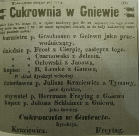 Wstęga Kociewia - styles large public zdjecia p1060738