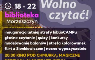 Wstęga Kociewia - zdjecia unnamed