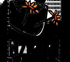 Wstęga Kociewia - zdjecia 973275d7 f46e 421d 91df 4194fd69d3ab