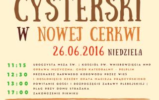 Wstęga Kociewia - zdjecia unnamed 0