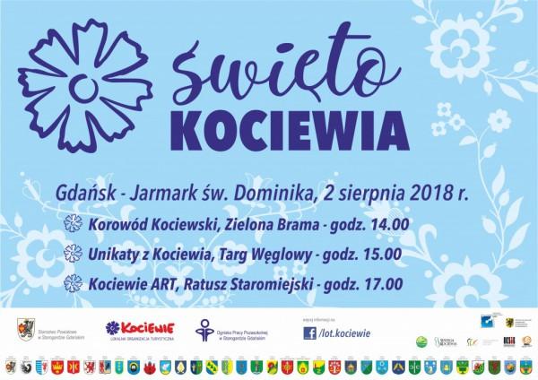 swieto-kociewia_plakat20183