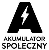 akumulator_logo_black_mini
