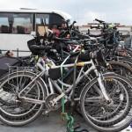01_rowerowy_rajd_gwiazdzisty-2019_fot-e-laskowska