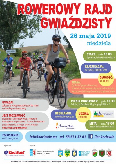 19_gwiazdzisty_plakat-2019