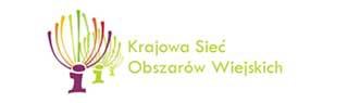 Wstęga Kociewia - default images stopka2m 0