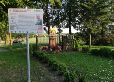 01_szlak_pielgrzymkowy_pelplin-piaseczno_fot-e-laskowska