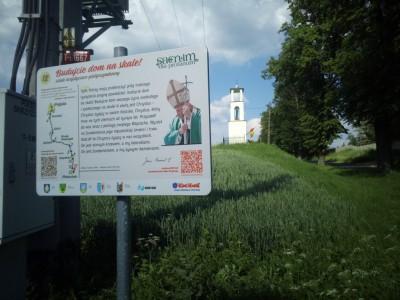 03_szlak_pielgrzymkowy_pelplin-piaseczno_fot-p-konczewski