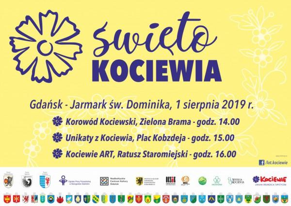 plakat_swieto-kociewia-2019