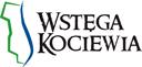 Wstęga Kociewia Logo