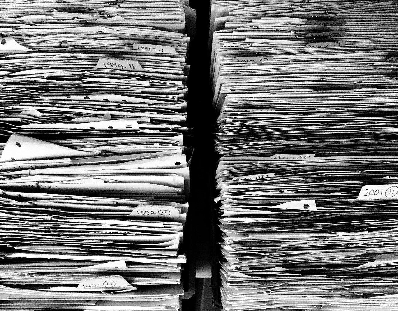 Wstęga Kociewia - dokumenty 1602761658