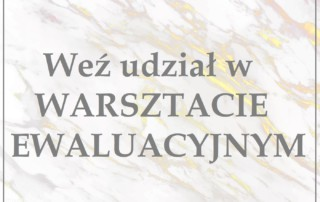 Wstęga Kociewia - baner na www