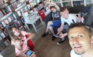 Wstęga Kociewia - Fundacxja Obywatelska