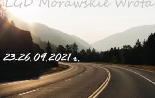 Wstęga Kociewia - photo 1542242476 5a3565835a38